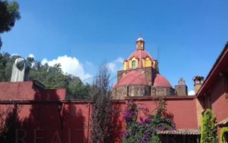 Foto de casa en venta en vicente guerrero y 16 de septiembre 13, la parroquia, metepec, méxico, 2706930 No. 17