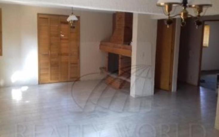 Foto de casa en venta en vicente guerrero y 16 de septiembre 13, la parroquia, metepec, méxico, 2706930 No. 19