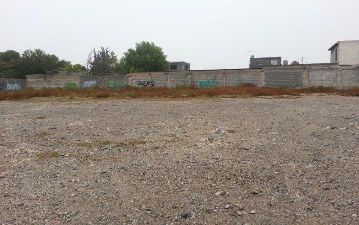 Foto de terreno habitacional en venta en vicente guerrero y democracia, arteaga centro, arteaga, coahuila de zaragoza, 1544000 no 01