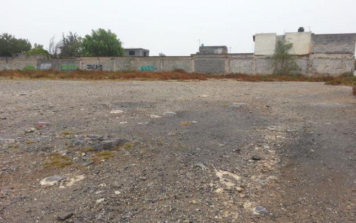 Foto de terreno habitacional en venta en vicente guerrero y democracia, arteaga centro, arteaga, coahuila de zaragoza, 1544000 no 02