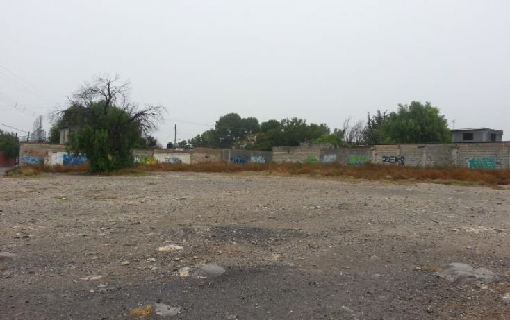 Foto de terreno habitacional en venta en vicente guerrero y democracia, arteaga centro, arteaga, coahuila de zaragoza, 1544000 no 03