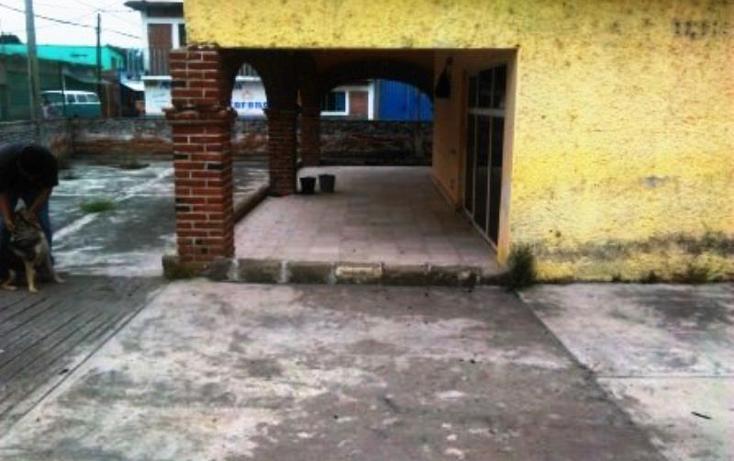 Foto de casa en venta en  , vicente guerrero, yautepec, morelos, 1675212 No. 03