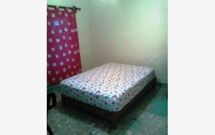 Foto de casa en venta en  , vicente guerrero, yautepec, morelos, 1675212 No. 05