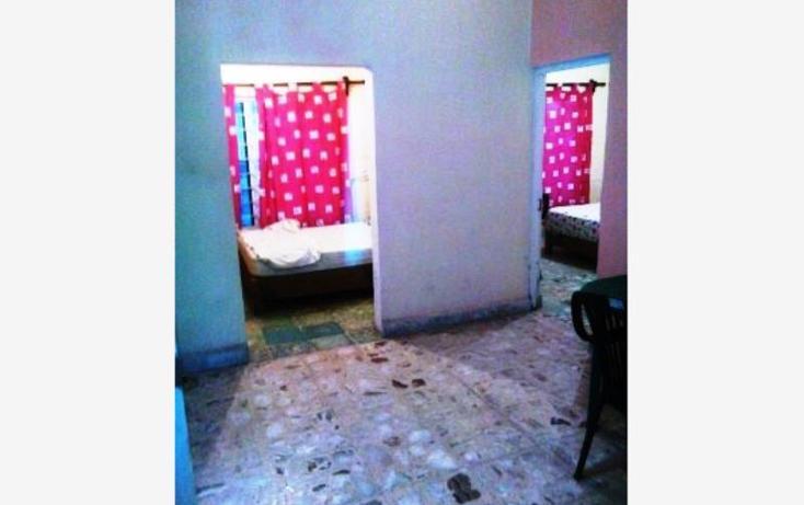 Foto de casa en venta en  , vicente guerrero, yautepec, morelos, 1675212 No. 06
