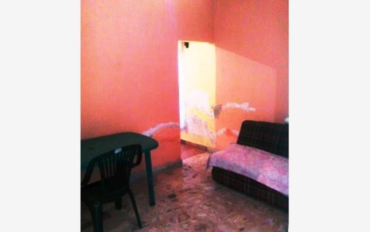 Foto de casa en venta en  , vicente guerrero, yautepec, morelos, 1675212 No. 07