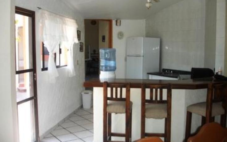 Foto de casa en venta en  , vicente guerrero, zacatepec, morelos, 1079623 No. 03