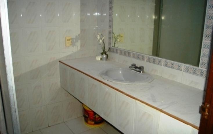 Foto de casa en venta en  , vicente guerrero, zacatepec, morelos, 1079623 No. 05