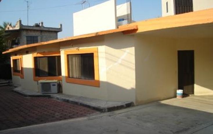 Foto de casa en venta en  , vicente guerrero, zacatepec, morelos, 1079623 No. 06