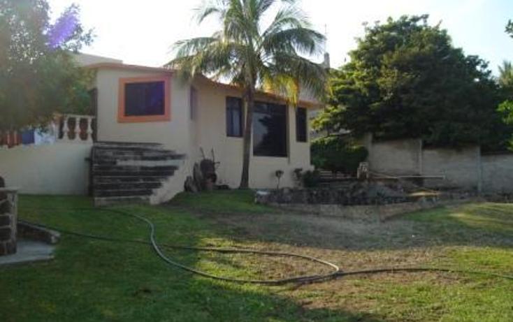 Foto de casa en venta en  , vicente guerrero, zacatepec, morelos, 1079623 No. 08