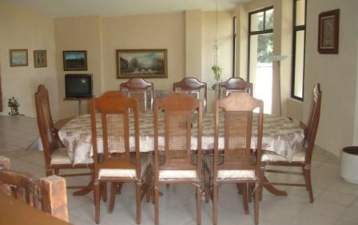 Foto de casa en venta en  , vicente guerrero, zacatepec, morelos, 1079623 No. 13