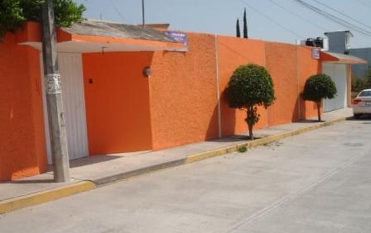 Foto de casa en venta en  , vicente guerrero, zacatepec, morelos, 1079623 No. 14