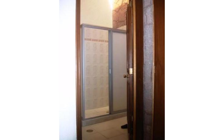 Foto de casa en venta en  , vicente guerrero, zacatepec, morelos, 1079623 No. 15