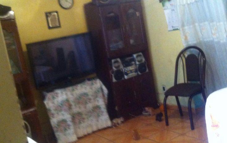 Foto de casa en venta en, vicente guerrero, zapopan, jalisco, 1939868 no 07