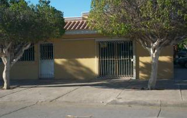 Foto de casa en venta en vicente gurrero 1099, jiquilpan 2, ahome, sinaloa, 1709622 no 02