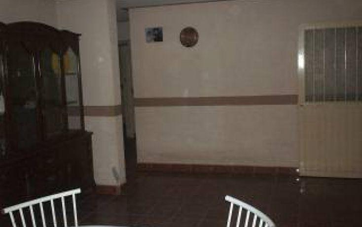 Foto de casa en venta en vicente gurrero 1099, jiquilpan 2, ahome, sinaloa, 1709622 no 05