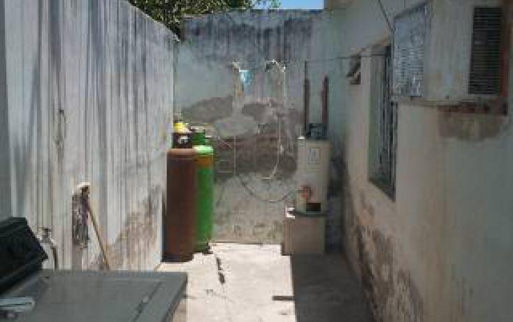 Foto de casa en venta en vicente gurrero 1099, jiquilpan 2, ahome, sinaloa, 1709622 no 16
