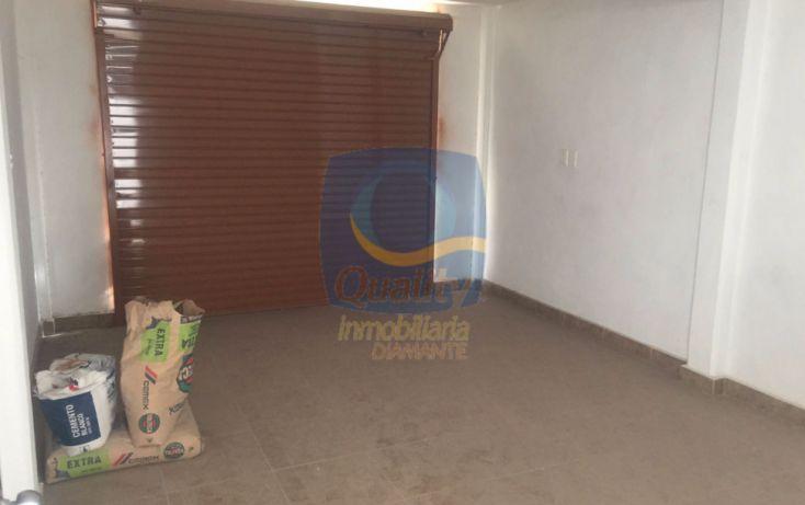 Foto de casa en renta en, vicente lombardo toledano, chilpancingo de los bravo, guerrero, 1692596 no 03