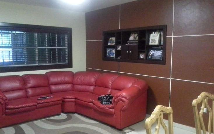 Foto de casa en venta en  , vicente lombardo toledano, culiacán, sinaloa, 1340475 No. 03