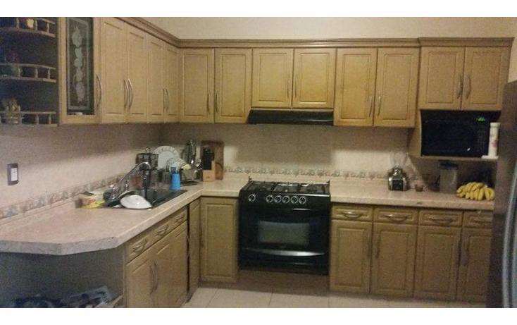 Foto de casa en venta en  , vicente lombardo toledano, culiacán, sinaloa, 1340475 No. 05