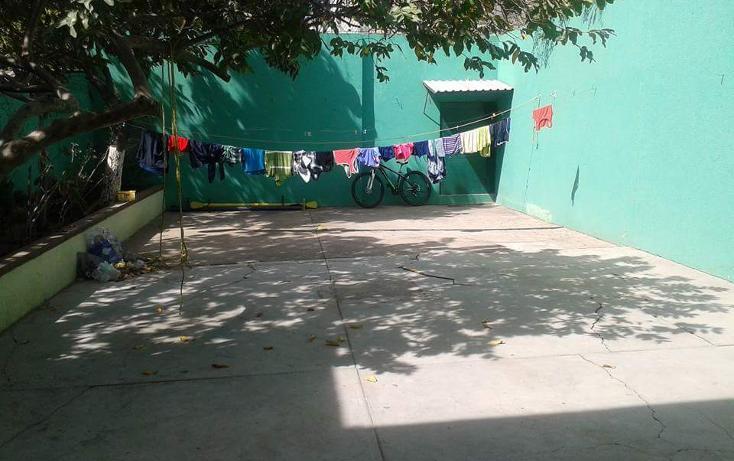 Foto de casa en venta en  , vicente lombardo toledano, culiacán, sinaloa, 1340475 No. 06