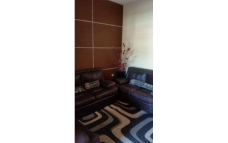 Foto de casa en venta en  , vicente lombardo toledano, culiacán, sinaloa, 1340475 No. 07