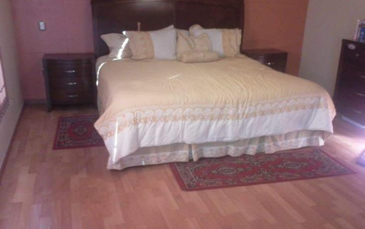 Foto de casa en venta en  , vicente lombardo toledano, culiacán, sinaloa, 1340475 No. 08