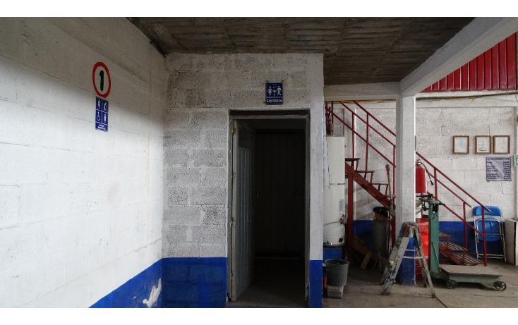 Foto de nave industrial en renta en vicente lombardo toledano , el cardonal xalostoc, ecatepec de morelos, méxico, 1698282 No. 13