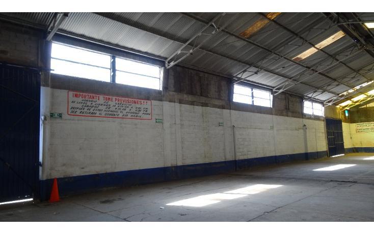 Foto de nave industrial en renta en vicente lombardo toledano , el cardonal xalostoc, ecatepec de morelos, méxico, 1698282 No. 14