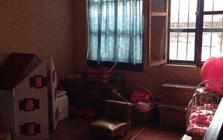 Foto de casa en venta en vicente riva palacio 247, moderno, aguascalientes, aguascalientes, 1957844 no 02