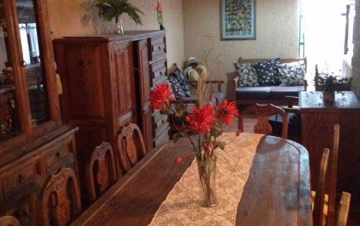 Foto de casa en venta en vicente riva palacio 247, moderno, aguascalientes, aguascalientes, 1957844 no 06