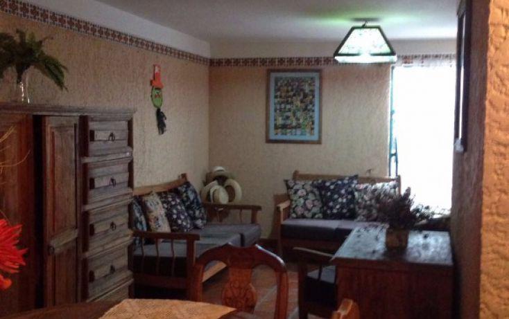 Foto de casa en venta en vicente riva palacio 247, moderno, aguascalientes, aguascalientes, 1957844 no 08