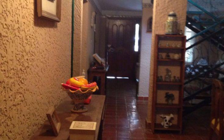 Foto de casa en venta en vicente riva palacio 247, moderno, aguascalientes, aguascalientes, 1957844 no 09