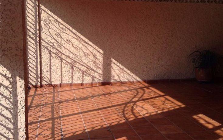 Foto de casa en venta en vicente riva palacio 247, moderno, aguascalientes, aguascalientes, 1957844 no 11
