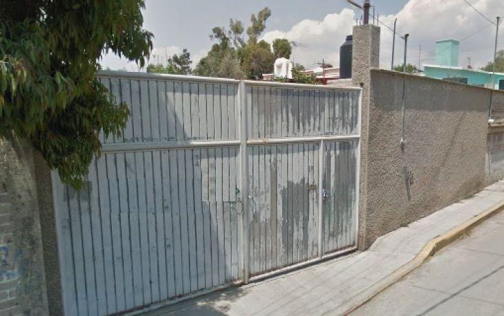 Foto de casa en venta en, vicente riva palacio, texcoco, estado de méxico, 1631630 no 01