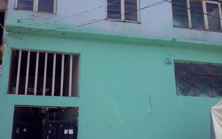 Foto de casa en venta en vicente saldivar, ampliación olímpica san rafael chamapa vii, naucalpan de juárez, estado de méxico, 1719796 no 01