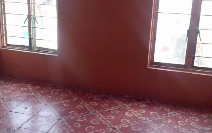 Foto de casa en venta en vicente saldivar, ampliación olímpica san rafael chamapa vii, naucalpan de juárez, estado de méxico, 1719796 no 03
