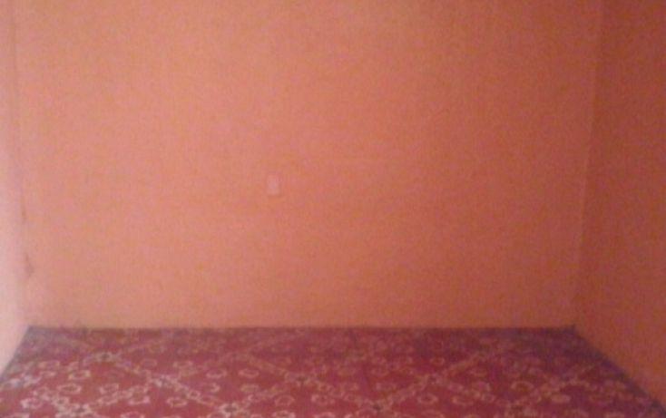 Foto de casa en venta en vicente saldivar, ampliación olímpica san rafael chamapa vii, naucalpan de juárez, estado de méxico, 1719796 no 05