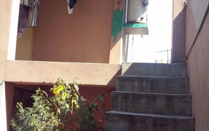 Foto de casa en venta en vicente saldivar, ampliación olímpica san rafael chamapa vii, naucalpan de juárez, estado de méxico, 1719796 no 06