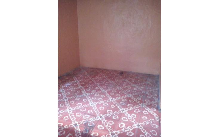 Foto de casa en venta en  , ampliación olímpica (san rafael chamapa vii), naucalpan de juárez, méxico, 1719796 No. 03