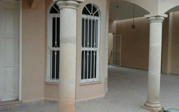 Foto de casa en venta en, vicente solis, mérida, yucatán, 1728734 no 02