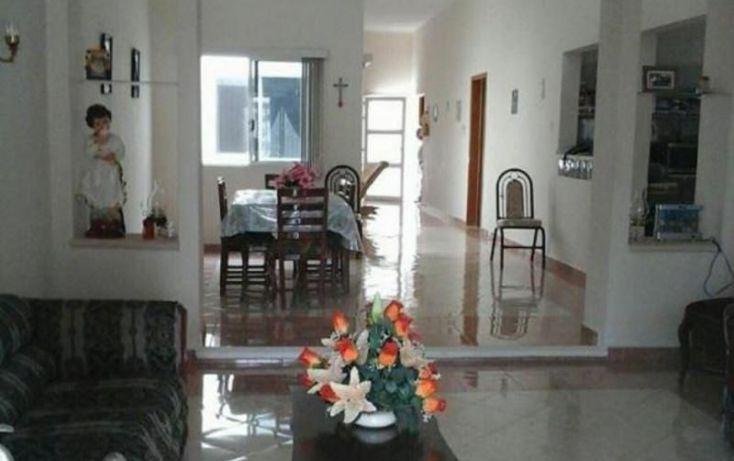 Foto de casa en venta en, vicente solis, mérida, yucatán, 1728734 no 03