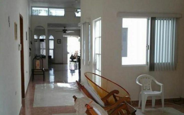 Foto de casa en venta en, vicente solis, mérida, yucatán, 1728734 no 04