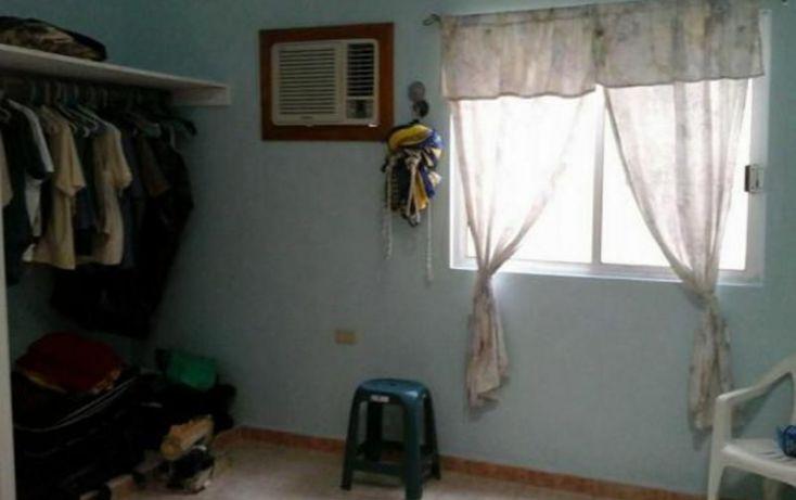 Foto de casa en venta en, vicente solis, mérida, yucatán, 1728734 no 05