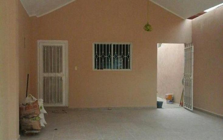 Foto de casa en venta en  , vicente solis, m?rida, yucat?n, 1728734 No. 06