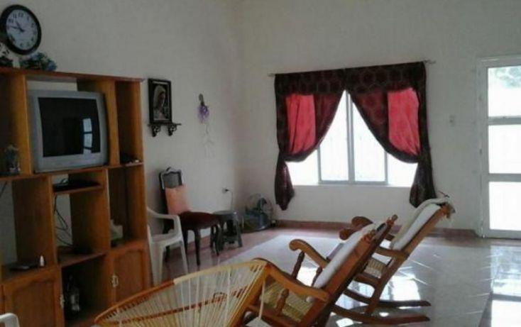 Foto de casa en venta en, vicente solis, mérida, yucatán, 1728734 no 07