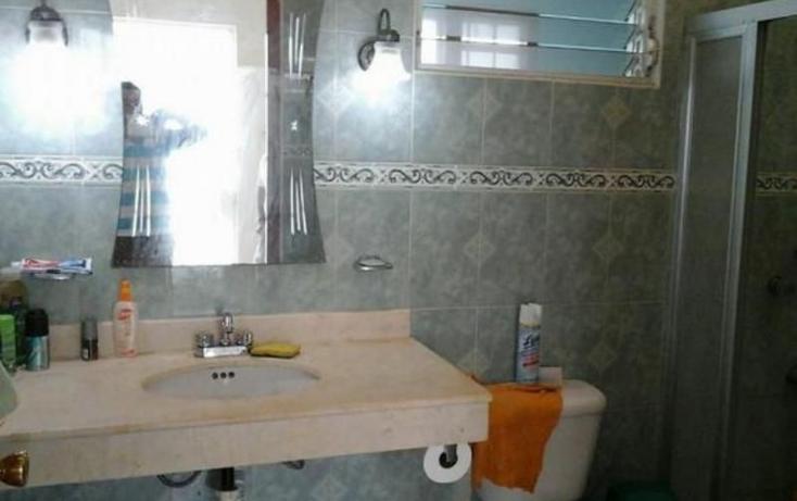 Foto de casa en venta en  , vicente solis, m?rida, yucat?n, 1728734 No. 10