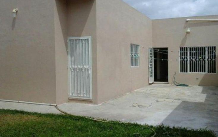 Foto de casa en venta en, vicente solis, mérida, yucatán, 1728734 no 11