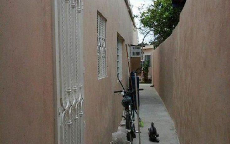 Foto de casa en venta en, vicente solis, mérida, yucatán, 1728734 no 12