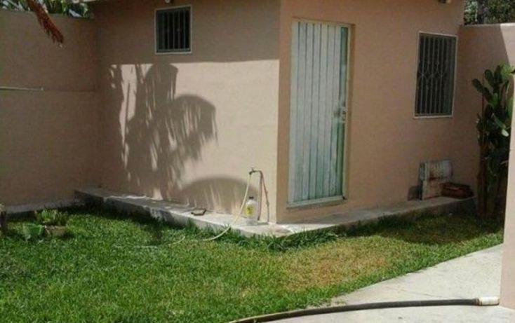Foto de casa en venta en, vicente solis, mérida, yucatán, 1728734 no 14