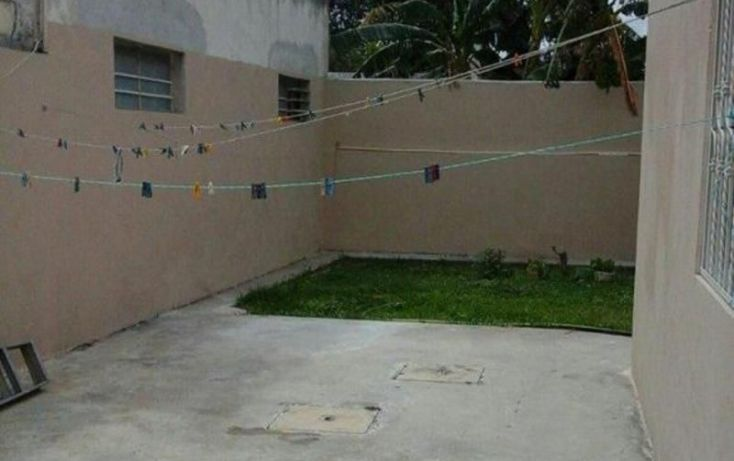 Foto de casa en venta en, vicente solis, mérida, yucatán, 1728734 no 15